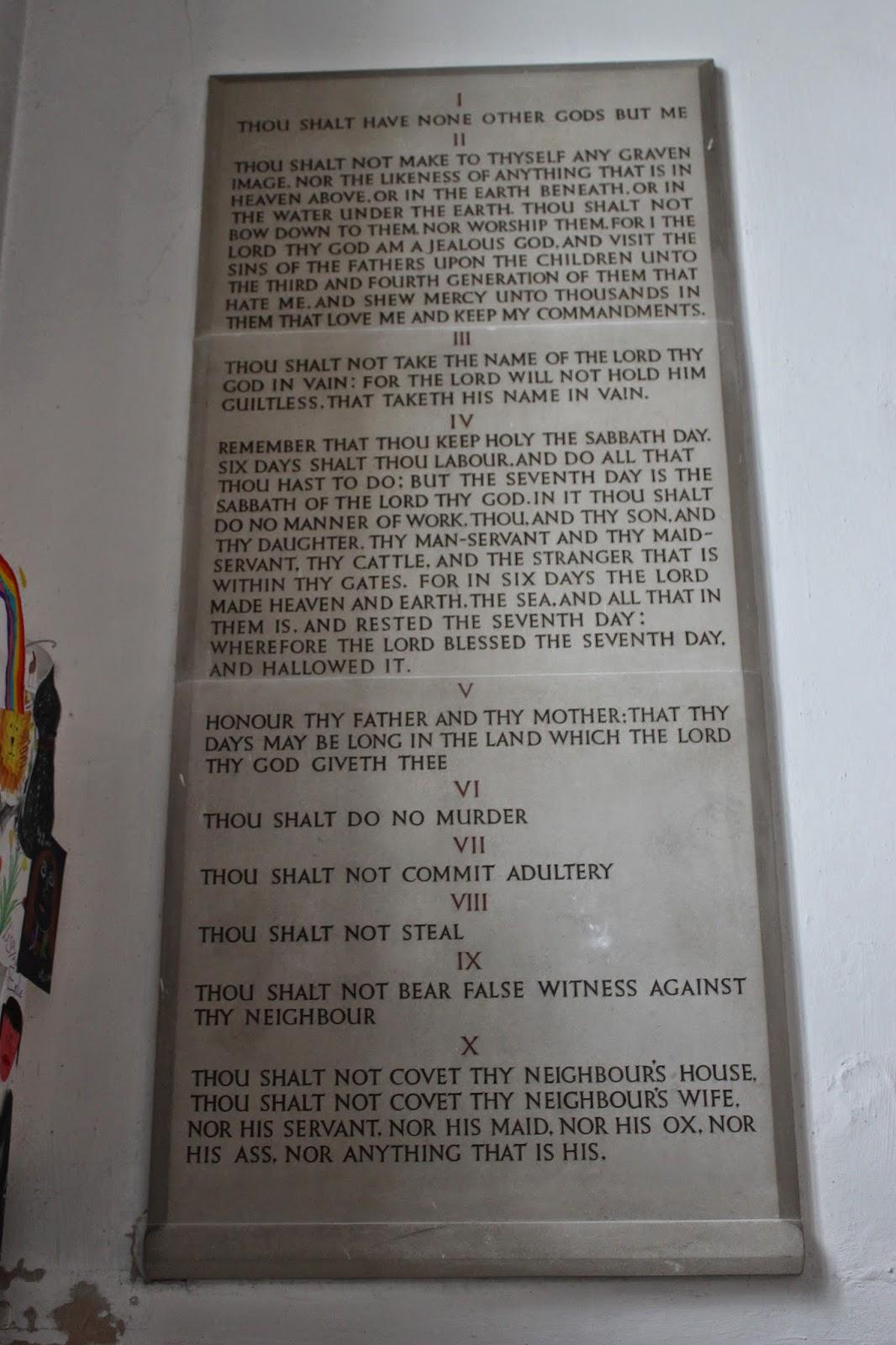 resignation letter word document%0A Between Sabbatical Art Pilgrimage St Margaret u    s Ditchling And IMG       Sabbatical Art Pilgrimage St Margaretshtml