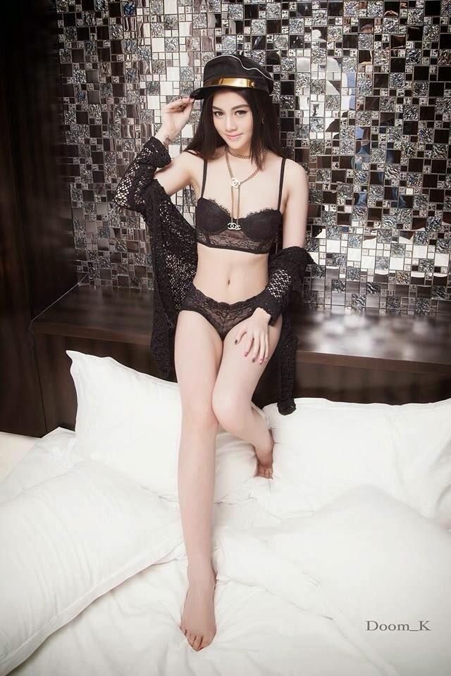 hot girl lam tinh , tu the tinh duc Linh Nana hot girl mang+%2813%29 Hot girl Linh Na Na xinh đẹp , tin shock tin hot, girl danh nhau, te nan xa hoi, dan ong, dan ba, the gioi thu 3, tham cung bi su , sex va nhung dieu can biet