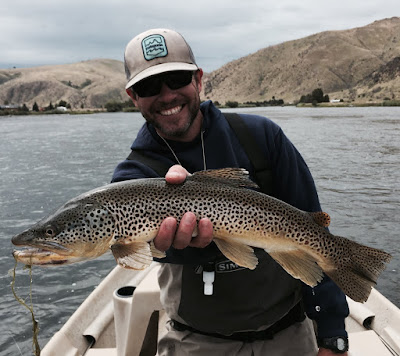 2016 fly fishing guided trips bozeman fly guides and