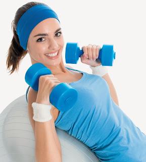 Proses Metabolisme Lemak Dan Cara Meningkatkan Metabolisme Anda