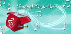 Magical Music Box 1.2.9.12 Full Apk For Android