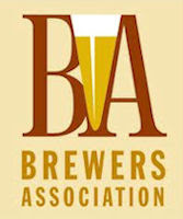 Brewers Associatation Top 50 Breweries of 2012