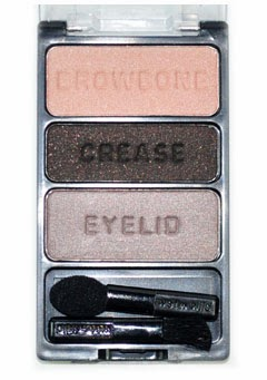 http://www.lazada.com.ph/wet-n-wild-color-icon-eyeshadow-trio-silent-treatment-57568.html