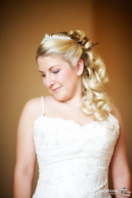 Langdon Court devon wedding Picshore Photography