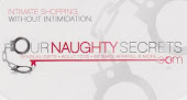 Our Naughty Secrets