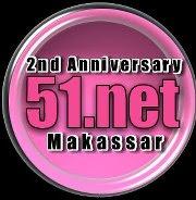 Anniversary 2 year.