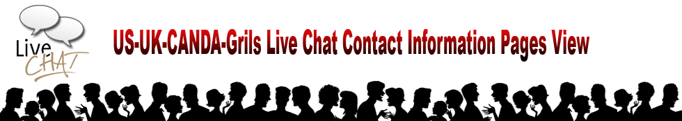 live dating chat uk Welcome to chatbazaar, we are a dating & chat website where you meet people, they may become your best friend or that one person you are meant to meet and can't do without we are free dating website, with most users from us and uk looking for dating.