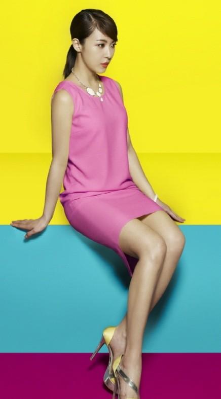Ha Ji-won | HD Wallpapers (High Definition) | Free Background