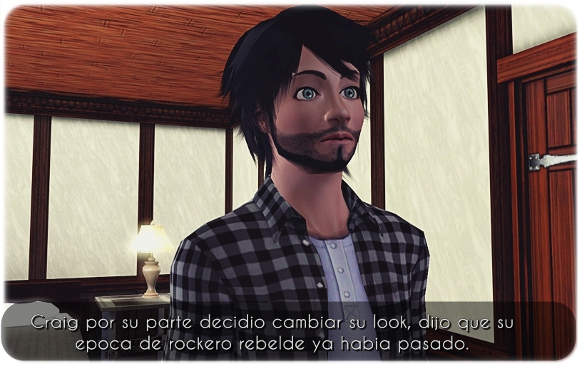 [LS3] Legacy Eskelinen - Capitulo 24 (5/6) Pag9