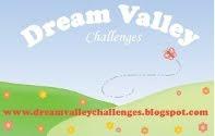 Dream Valley Challenges.