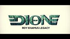 Roy Khamus