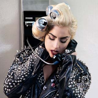 Lady GaGa – Take You Out Lyrics | Letras | Lirik | Tekst | Text | Testo | Paroles - Source: musicjuzz.blogspot.com