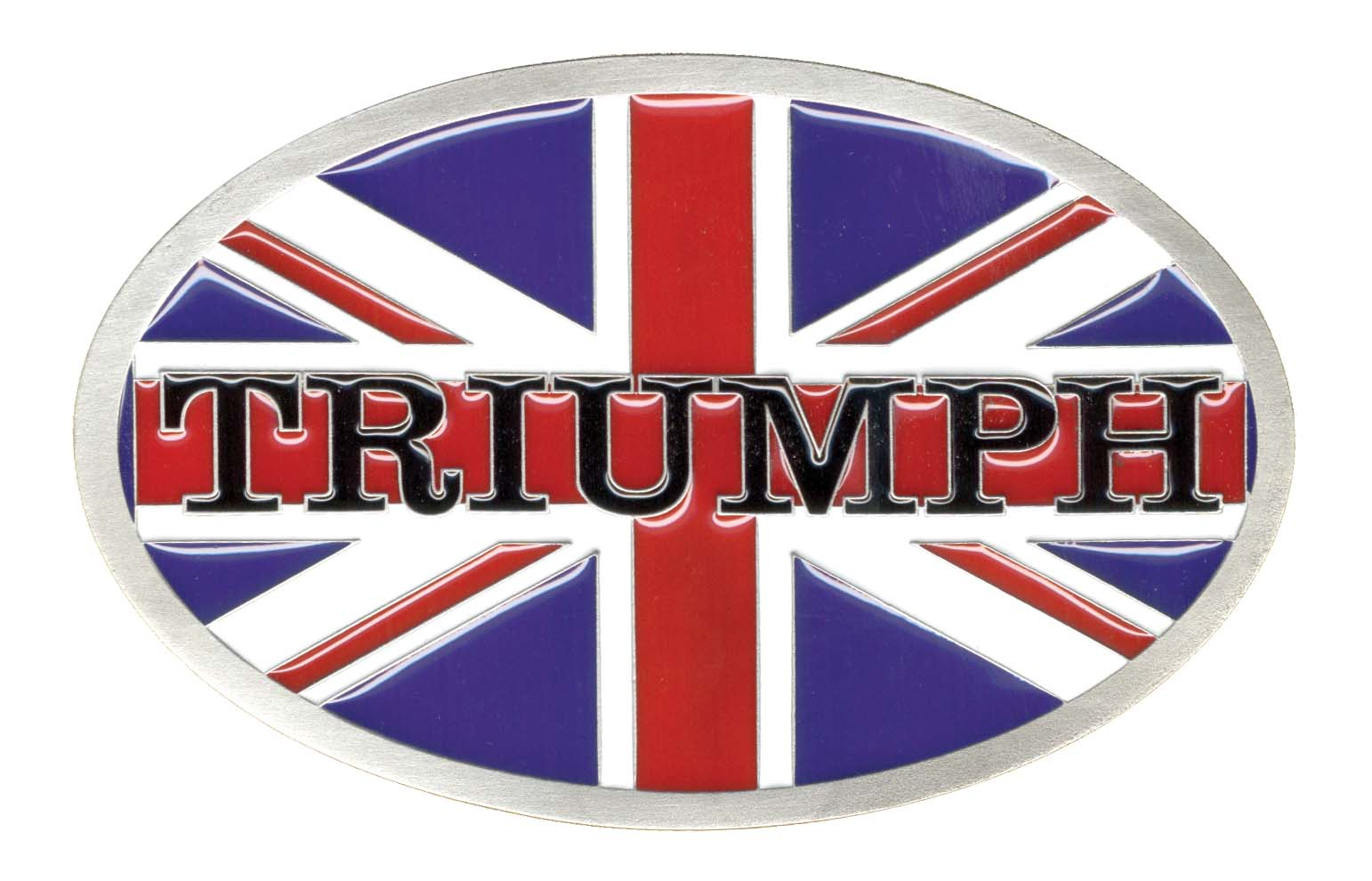 Triumph Motorcycle Logo Wallpaper | www.pixshark.com ...