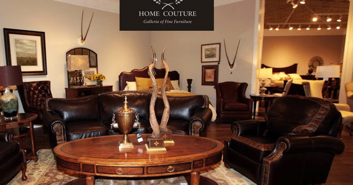 Home Couture Canada 39 S Leading Furniture Manufacturers Canada Ads Online