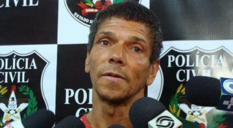 Pedro Rodrigues Filho - Pedrinho Matador