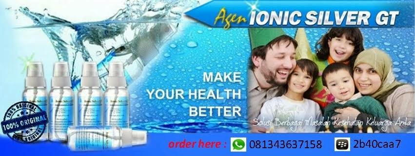 Ionic Silver GT | Agen Ionic Silver GT | WhatsApp/Hp. 081343637158 | Pin BB 2b40caa7