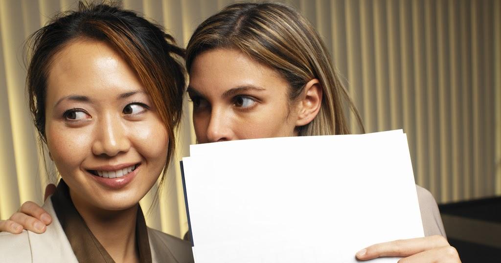 Comment garder un secret pour un ami comment fait - Comment garder un calla ...