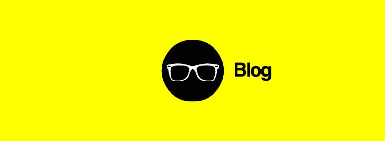 Hortschlaki Blog