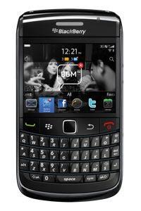 مواصفات بلاك بيري بولد BlackBerry