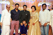Amala paul vijay reception-thumbnail-54
