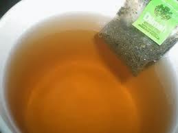 cha verde emagrece