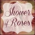 http://showerofroses.blogspot.com/