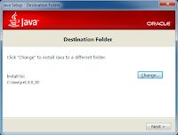 Java ee 7 sdk downloads