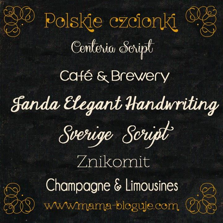 http://www.mama-bloguje.com/darmowe-polskie-czcionki-vol-2/