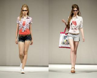 Pepe-Jeans-SS2012-Lookbook-4