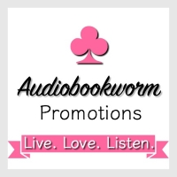 Audiobookworm Host