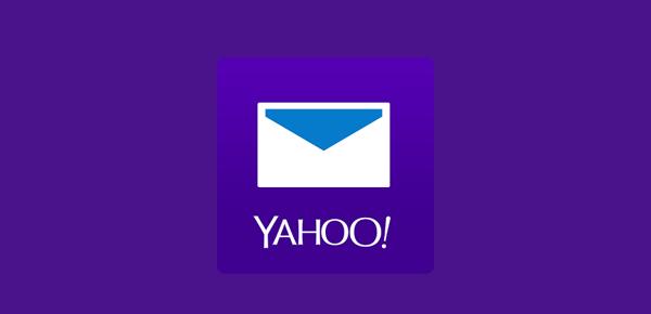 Cara Daftar/Membuat Email Yahoo Ymail Terbaru