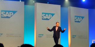 Ettling SAP SuccessFactors SuccesConnect