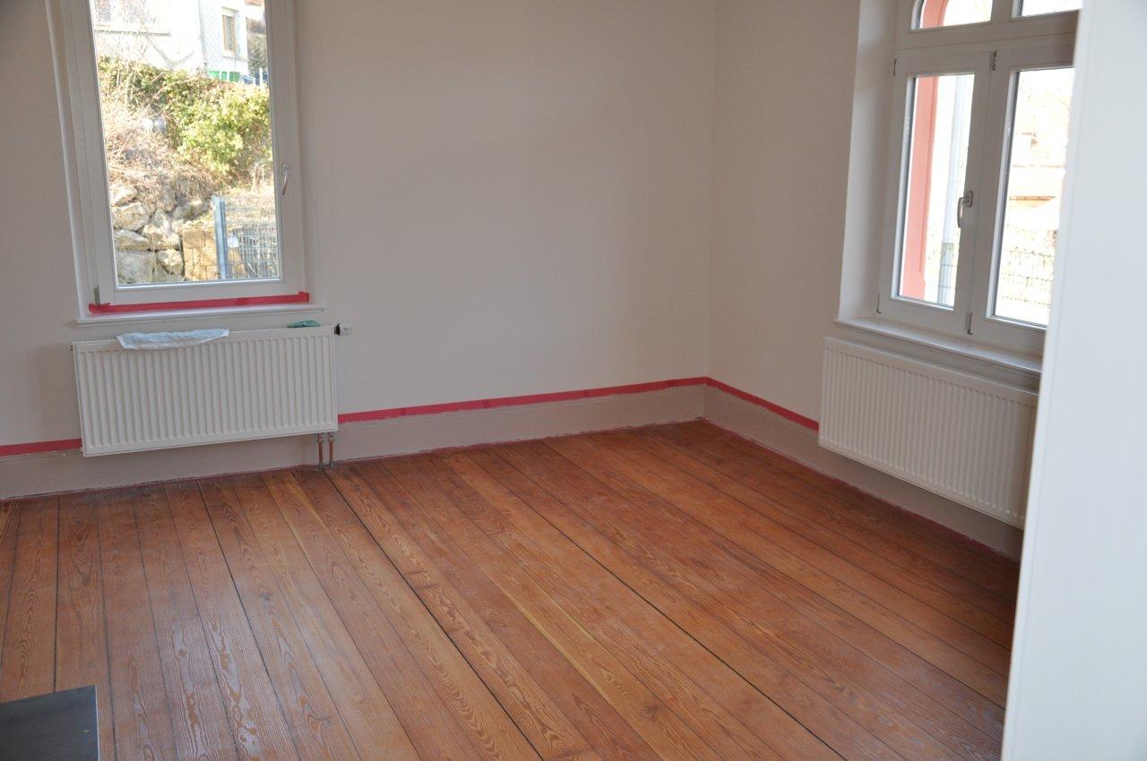 rote fugen im bad es geht um idee design bild und beispiel f r haus. Black Bedroom Furniture Sets. Home Design Ideas