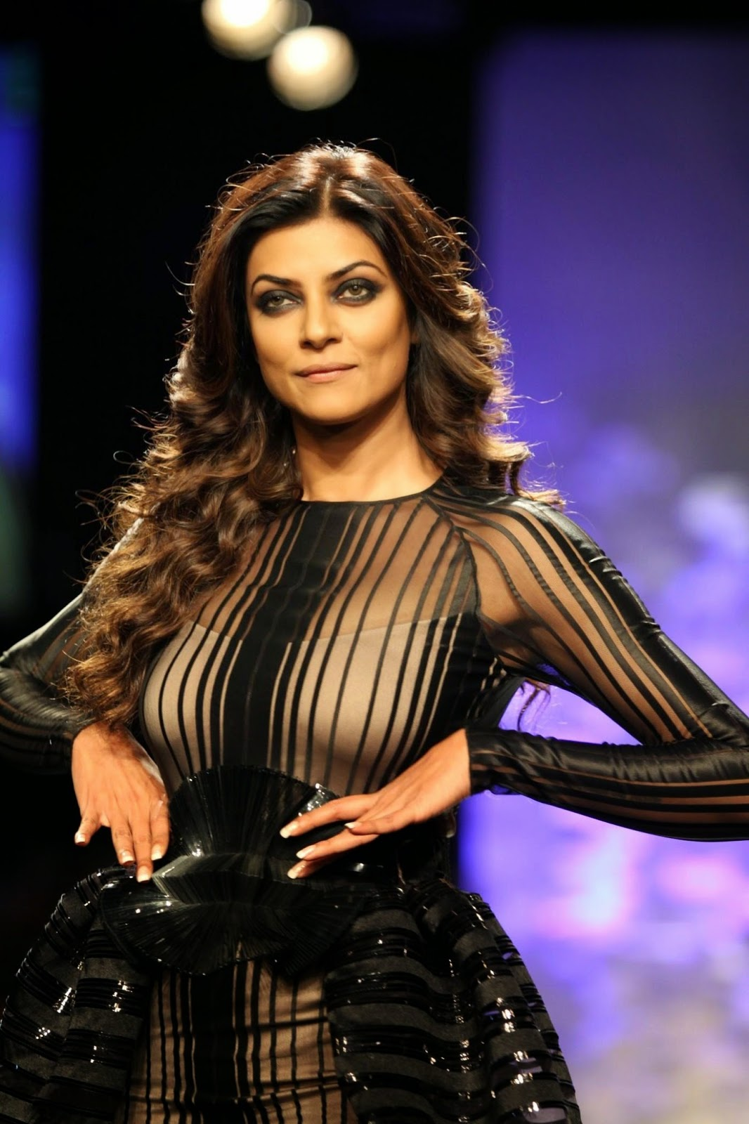 from Brooks image of nude sushmita sen