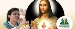 EVANGELIZAR É PRECISO - Eu Apoio Pe. Reginaldo Manzotti