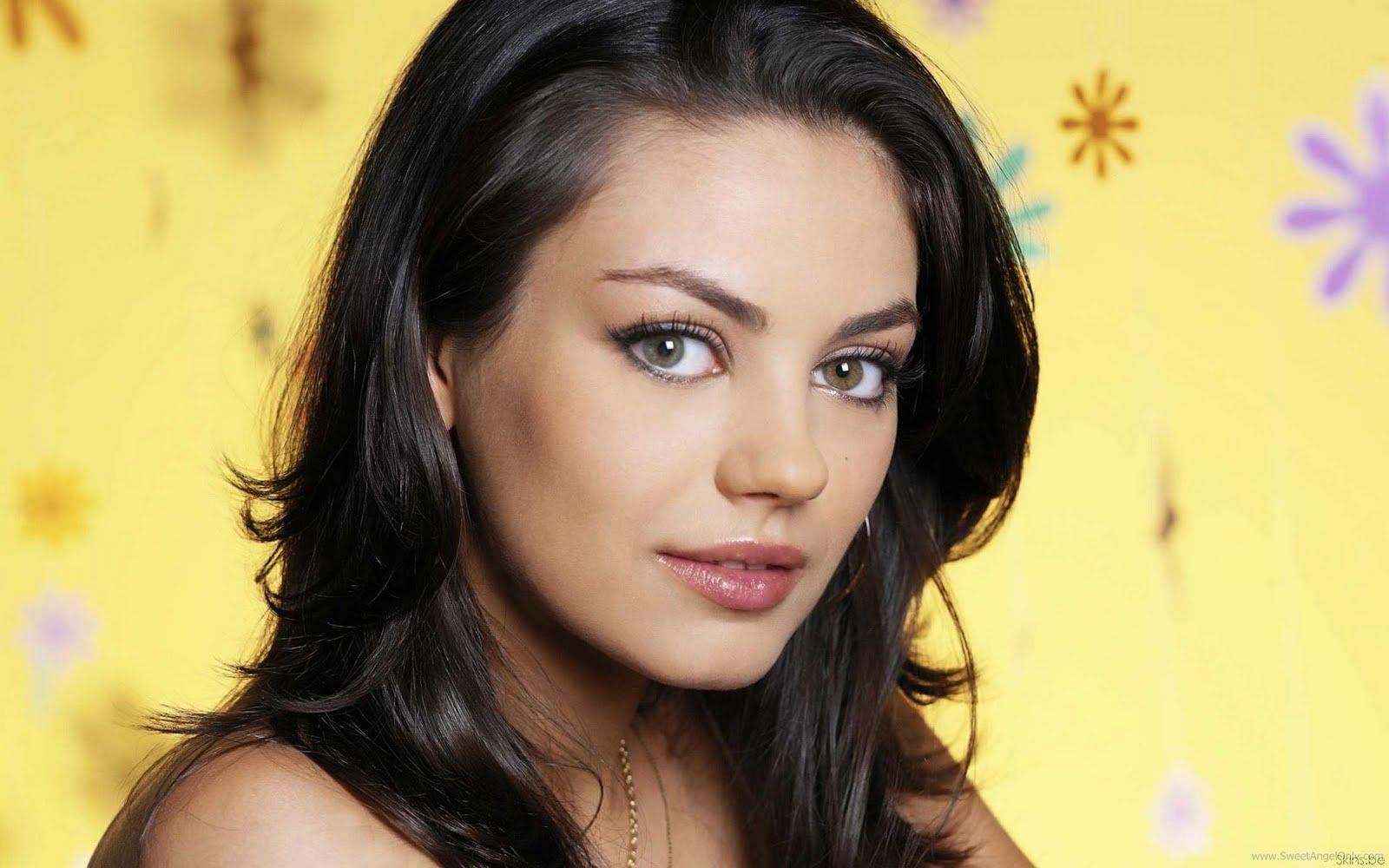 http://4.bp.blogspot.com/-8CKfpdihpnA/Tq7JmhPdUHI/AAAAAAAAJ0s/EM1svERIS-g/s1600/actress_mila_kunis_wallpaper.jpg