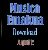 Musica Emakua