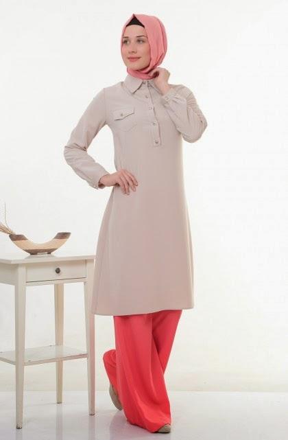 tunique-longue-hijab-huma-sultan