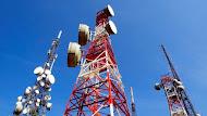 Todas las rutas del país contarán con roaming de telefonía celular e Internet móvil