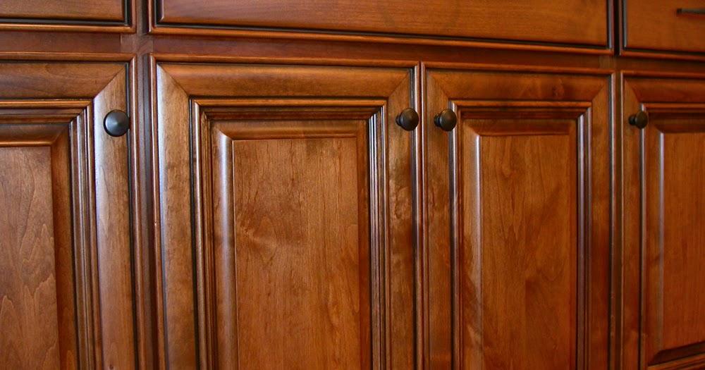 Wholesale Kitchen Cabinet Doors
