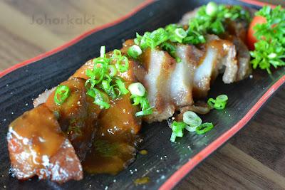 Singapore-Waraku-Japanese-Restaurant-VivoCity