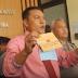 Dalam kurun waktu 3 hari, Polda Babel Amankan 16 TSK penyalahgunaan Narkoba