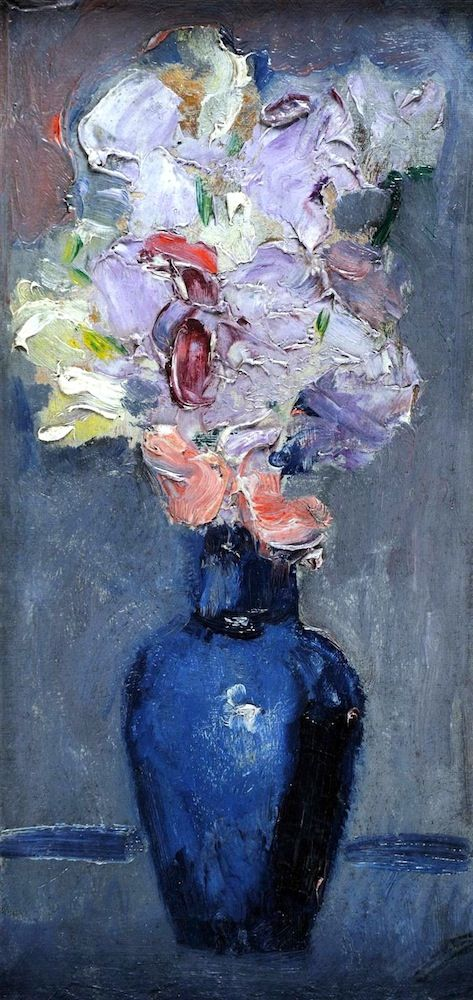 Van dongen Painting in Pinterest