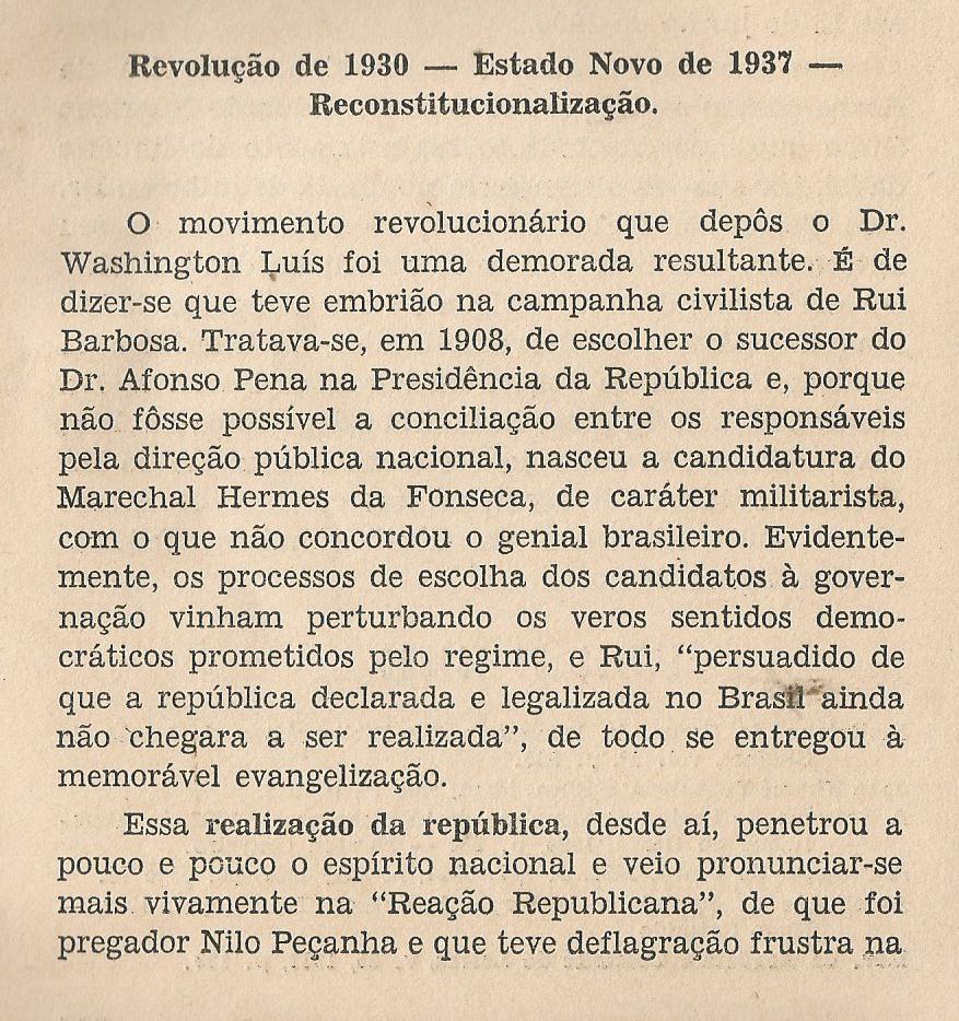 PDF) Hist ria do Cear