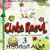 Cinta Rasul 3 - Haddad Alwi & sulis