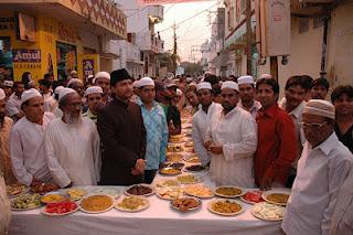 ramadan22 - RAmdan Iftar