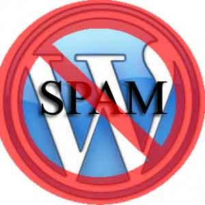 kategori spamming