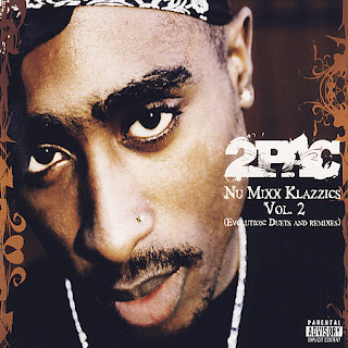 2pac-Nu_Mixx_Klazzics_Vol._2-Retail-2007-Recycled_INT