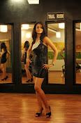 Shanvi Latest Glamorous Photos Gallery-thumbnail-20