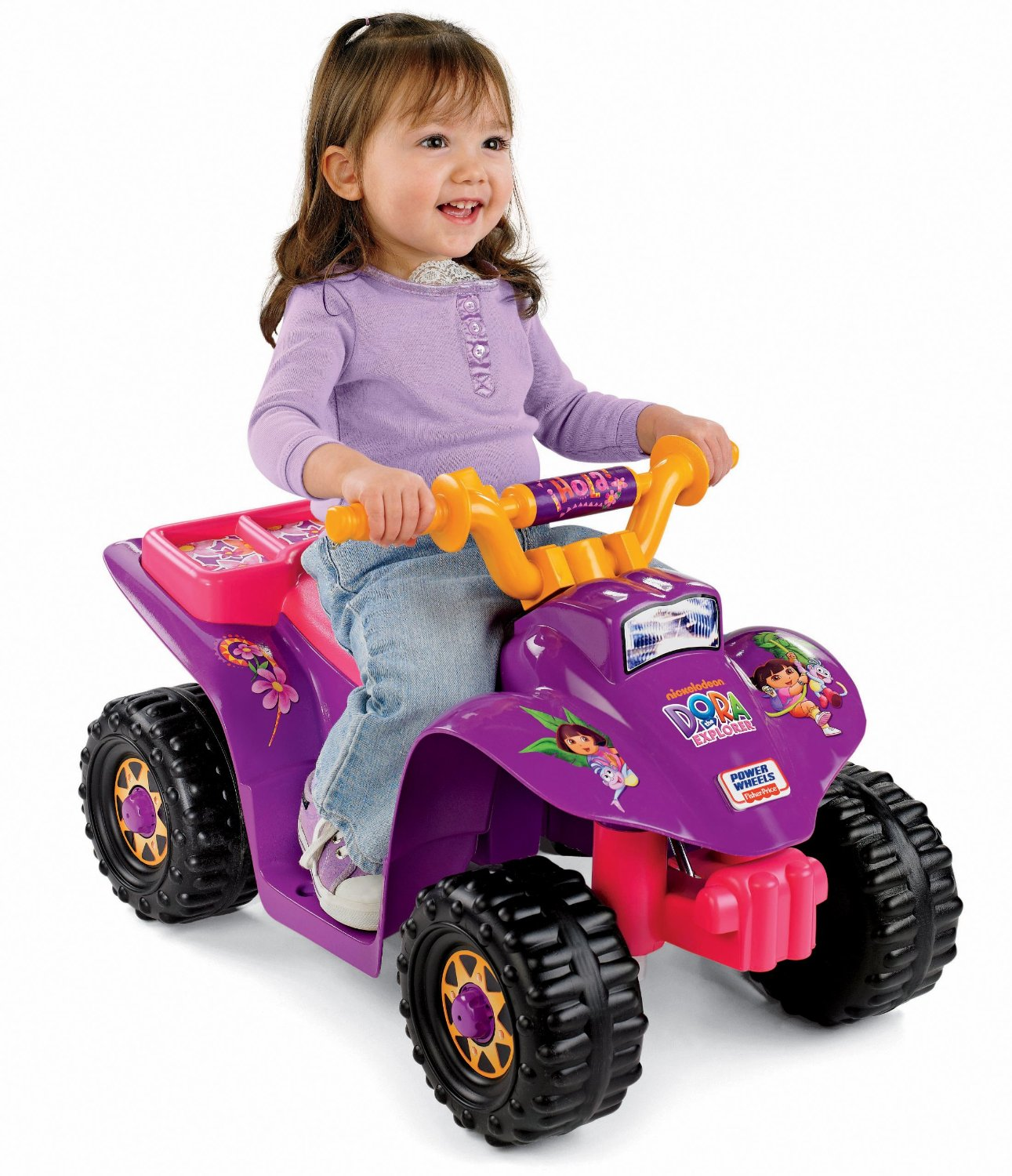 Toys For Girls 1 3 : Best gift ideas for three year old girls a guide